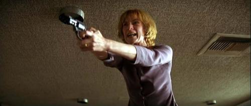 Amanda Plummer Pulp Fiction