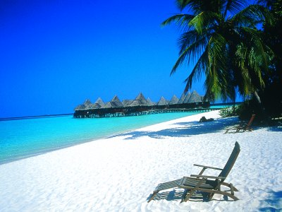 most-beautiful-beaches-in-the-world-Maldives