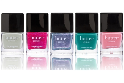 butter-london-spring-2012-nail-polish-collection